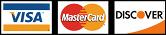 logo_Visa-MasterCard-Discover__x35
