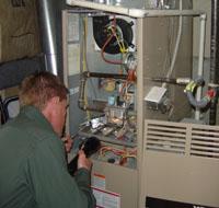 Colorado Home Inspections