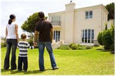 Apex@Home - Denver Home Inspections
